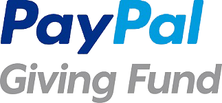 PayPal Giving Fund
