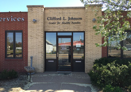 North Platte office