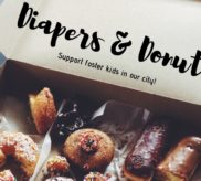 Diapers & Donuts